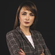 Monika Zakrzewska